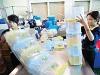 Tuyển 10 nữ sản xuất Nhựa tại Osaka | Thi tuyển 25/4/2015